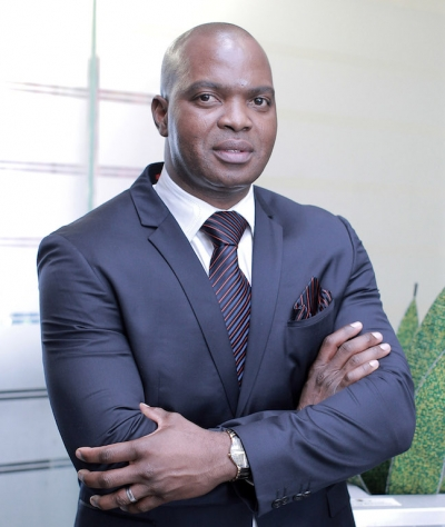 Good business practice in 2017. Development Bank of Namibia (DBN) Senior Communications Manager Jerome Mutumba encourages enterprises to respond to the challenges of 2017 with sound administration and conservative business practices that preserve the firm's viability and assets.