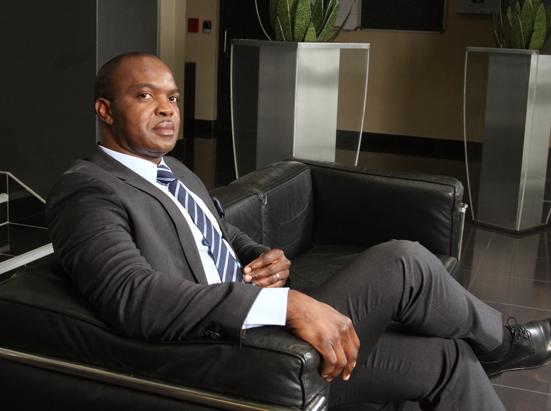 DBN Head of Marketing and Communication, Jerome Mutumba, says there are valuable lessons and outcomes to be gleaned from recent lean times.